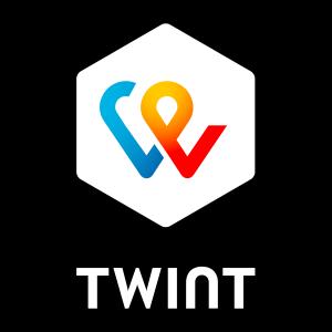 Ab sofort bei uns möglich: TWINT